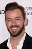 Artem Chigvintsev Photo 3