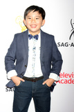 Albert Tsai Photo - Albert Tsaiat the Dynamic  Diverse Emmy Celebration Montage Hotel Beverly Hills CA 08-27-15