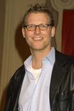 Craig Kilborn Photo - Craig Kilborn at the CBS  UPN All Star Party at Avalon Hollywood CA 01-17-04