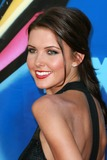 Audrina Patridge Photo - Audrina Patridgeat the 2007 Teen Choice Awards Gibson Amphitheater Universal City CA 08-26-07