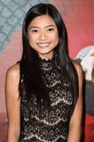 Ashley Liao Photo 3