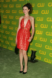 Nicole Linkletter Photo - Nicole Linkletterat The CW Launch Party WB Main Lot Burbank CA 09-18-06