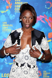 Angelica Ross Photo 3