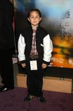 Mitch Holleman Photo - Mitch Holleman at The WB Networks 2003 Winter Party Renaissance Hollywood Hotel Hollywood CA 01-11-03