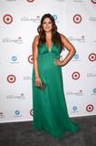 Angelique  Cabral Photo - Angelique Cabralat the Eva Longoria Foundation Annual Dinner Four Seasons Hotel Beverly Hills CA 10-12-17