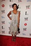 Alicia Fox Photo 3