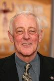 John Mahoney Photo - John Mahoney at the 10th Annual Screen Actors Guild Awards Shrine Auditorium Los Angeles CA 02-22-04