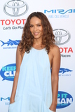 Lesley-Ann Brandt Photo - Lesley-Ann Brandtat the Keep It Clean Comedy Benefit For Waterkeeper Alliance Avalon Hollywood CA 04-21-16