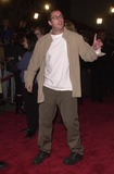 Adam Sandler Photo 3