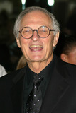 Alan Alda Photo - Alan Alda at the 77th Annual Academy Awards Nominees Luncheon Beverly Hilton Hotel Beverly Hills CA 02-07-05