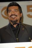 George Lopez Photo 3