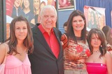 Ed Mcmahon Photo - Ed McMahon and family at MGMs Sleepover Premiere at the ArcLight Cinerama Dome Hollywood CA 06-27-04