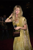 Goldie Hawn Photo 3