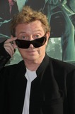 Andy Summers Photo - Andy SummersCuba Gooding Jr and Sonsat the  The Sorcerers Apprentice Film Premiere Walt Disney Studios Burbank CA 07-12-10