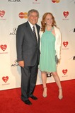 Antonia Bennett Photo - Tony Bennett and his daughter Antonia Bennettat the 2010 MusiCares Person Of The Year Tribute To Neil Young  Los Angeles Convention Center Los Angeles CA 01-29-10