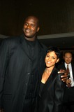 Shaquille O Photo 3