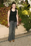 Nora-Jane Noone Photo - Nora-Jane Noone at the 10th Annual Premiere Women in Hollywood Luncheon Four Seasons Hotel Los Angeles CA 10-23-03