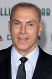 Al Sapienza Photo - Al Sapienzaat the Million Dollar Arm World Premiere El Capitan Hollywood CA 05-06-14