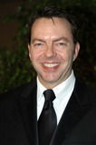 Alan Ball Photo - Alan Ball at the 14th Annual Producers Guild Awards Century Plaza Hotel Century City CA 03-02-03
