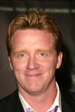 Anthony Michael Hall Photo - Anthony Michael Hall at the world premiere of Warner Bros Matrix Revolutions at the Walt Disney Concert Hall Los Angeles CA 10-27-03