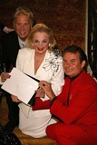Carol Connors Photo - Jerry Skeels Carol Connors and Randy McLaughlin at the 1st Annual Golden Needle Awards at the Regent Beverly Wilshire Hotel Beverly Hills CA 06-05-04