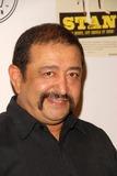 Alejandro Patino Photo 3