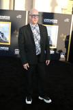 Andrew Dice Clay Photo - Andrew Dice Clayat the A Star is Born LA Premiere Shrine Auditorium Los Angeles CA 09-24-18