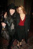 Sophia Santi Photo - Elissa Dowling and Sophia Santi at the Playback Wrap Party House of Blues West Hollywood CA 04-04-10