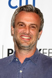 Andrew Mogel Photo - Andrew Mogelat the PaleyFest 2015 Fall TV Preview - FOX Paley Center For Media Beverly Hills CA 09-15-15