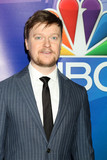 Steven Boyer Photo - Steven Boyerat the NBCUniversal TCA Winter 2017 at Langham Hotel Pasadena CA 01-18-17