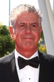 Anthony Bourdain Photo - Anthony Bourdainat the Primetime Creative Arts Emmy Awards  2013 Arrivals Nokia Theater Los Angeles CA 09-15-13
