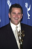 Anthony Lapaglia Photo 3