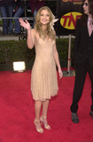 Kate Hudson Photo -  Kate Hudson at the 7th Annual Screen Actors Guild Awards held at the Shrine Auditorium Los Angeles 03-11-01