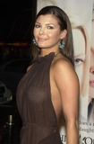 Ali Landry Photo - Ali Landry at the premiere of Warner Bros White Oleander at the Chinese Theater Hollywood CA 10-08-02