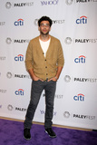 Rick Glassman Photo - Rick Glassmanat the PaleyFest 2015 Fall TV Preview - NBC Paley Center For Media Beverly Hills CA 09-09-15