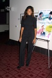 Marjean Holden Photo - Marjean Holden at the premiere of Changing Hearts at the ArcLight Theaters Hollywood CA 11-04-03