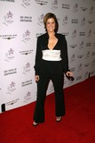 Ashley Williams Photo - Ashley Williams at the Lili Claire Foundation 6th Annual Benefit Beverly Hilton Beverly Hills CA 10-18-03
