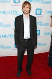 Aaron Stanford Photo - Aaron Stanfordat Movielines Hollywood Life 8th Annual Young Hollywood Awards Henry Fonda Music Box Theater Hollywood CA 04-30-06