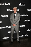 Jonathan Ames Photo - Jonathan Amesat the Blunt Talk Premiere DGA Theater Los Angeles CA 08-10-15