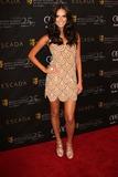 Asha Leo Photo - Asha Leoat the 18th Annual BAFTA Los Angeles Awards Season Tea Party Four Seasons Hotel Los Angeles CA 01-14-12