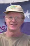 Ed Begley Jr Photo 3