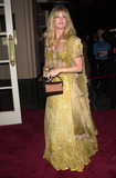 Goldie Photo 3