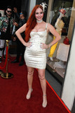 Phoebe Price Photo - Phoebe Priceat the Marie Westwood Magazines Bold and Gorgeous Edition Launch Party The Royals Paris Beverly Hills CA 06-21-18
