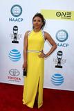 Shalita Grant Photo - Shalita Grantat the 48th NAACP Image Awards Arrivals Pasadena Conference Center Pasadena CA 02-11-17