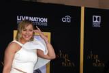 Abbie Cornish Photo - Abbie Cornishat the A Star is Born LA Premiere Shrine Auditorium Los Angeles CA 09-24-18