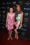 Kendall Vertes Photo - Kendall Vertesat the 3rd Annual Reality TV Awards Avalon Hollywood CA 05-13-15