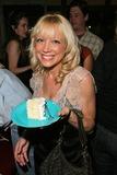 Courtney Peldon Photo - Courtney Peldonat Jennifer Blancs Birthday Party Amagi Night Club Hollywood CA 04-21-09