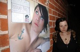Suicide Girls Photo - Missy Suicideat the Suicide Girls Magazine Premiere Party Private Location Los Angeles CA 04-17-07