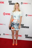 Ambyr Childers Photo - Ambyr Childersat the Ray Donovan ATAS Screening  Panel Discussion Television Academy North Hollywood CA 04-28-14