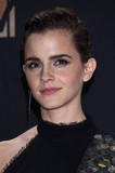 Emma Watson Photo - Emma Watsonat the 2017 MTV Movie  TV Awards Press Room Shrine Auditorium Los Angeles CA 05-07-17